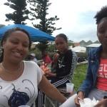 SPC 2016 Easter Egg Hunt Bermuda March 29 2016 (11)