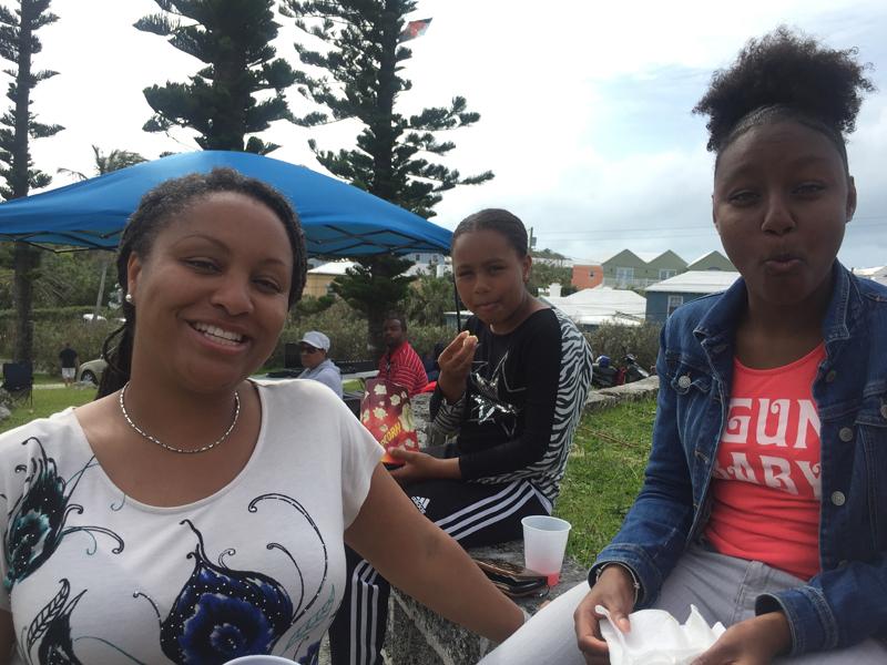 SPC-2016-Easter-Egg-Hunt-Bermuda-March-29-2016-11