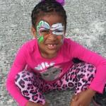 SPC 2016 Easter Egg Hunt Bermuda March 29 2016 (14)