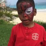 SPC 2016 Easter Egg Hunt Bermuda March 29 2016 (15)