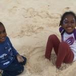 SPC 2016 Easter Egg Hunt Bermuda March 29 2016 (17)