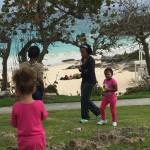SPC 2016 Easter Egg Hunt Bermuda March 29 2016 (19)