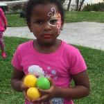 SPC 2016 Easter Egg Hunt Bermuda March 29 2016 (20)