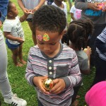 SPC 2016 Easter Egg Hunt Bermuda March 29 2016 (22)