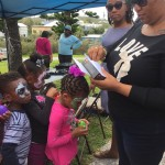 SPC 2016 Easter Egg Hunt Bermuda March 29 2016 (23)
