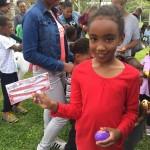 SPC 2016 Easter Egg Hunt Bermuda March 29 2016 (25)