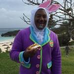 SPC 2016 Easter Egg Hunt Bermuda March 29 2016 (28)