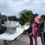SPC 2016 Easter Egg Hunt Bermuda March 29 2016 (30)