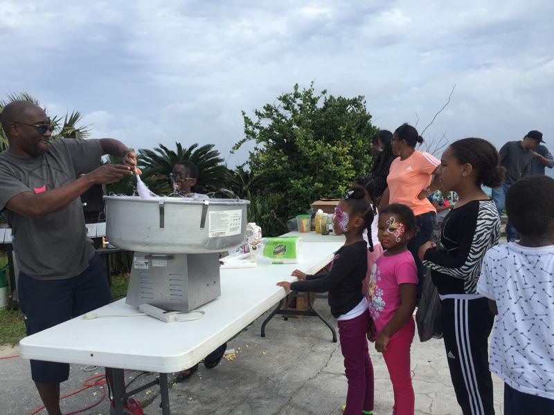 SPC-2016-Easter-Egg-Hunt-Bermuda-March-29-2016-30