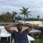 SPC 2016 Easter Egg Hunt Bermuda March 29 2016 (31)
