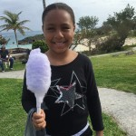 SPC 2016 Easter Egg Hunt Bermuda March 29 2016 (33)