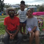 SPC 2016 Easter Egg Hunt Bermuda March 29 2016 (34)