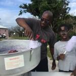 SPC 2016 Easter Egg Hunt Bermuda March 29 2016 (36)