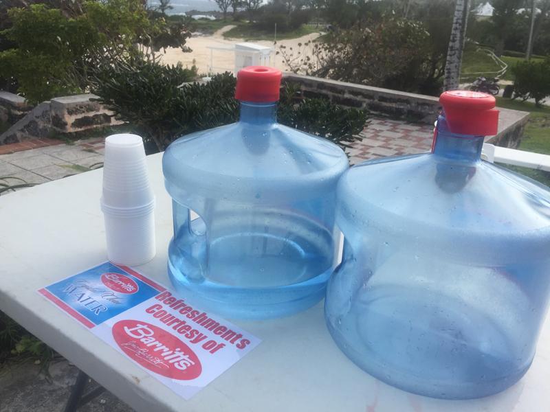 SPC-2016-Easter-Egg-Hunt-Bermuda-March-29-2016-37