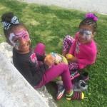 SPC 2016 Easter Egg Hunt Bermuda March 29 2016 (38)
