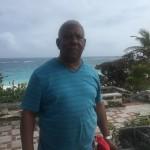 SPC 2016 Easter Egg Hunt Bermuda March 29 2016 (39)