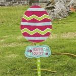 SPC 2016 Easter Egg Hunt Bermuda March 29 2016 (40)