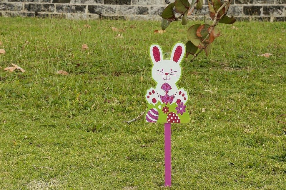 SPC-2016-Easter-Egg-Hunt-Bermuda-March-29-2016-41
