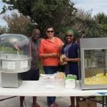 SPC 2016 Easter Egg Hunt Bermuda March 29 2016 (42)