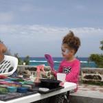 SPC 2016 Easter Egg Hunt Bermuda March 29 2016 (46)