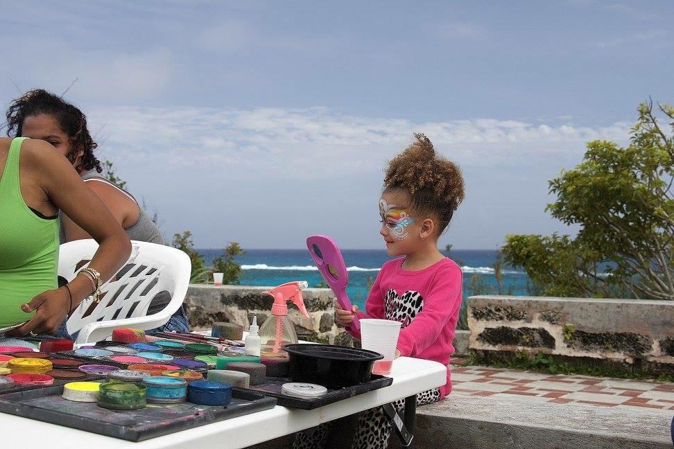 SPC-2016-Easter-Egg-Hunt-Bermuda-March-29-2016-46