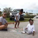 SPC 2016 Easter Egg Hunt Bermuda March 29 2016 (47)