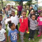 SPC 2016 Easter Egg Hunt Bermuda March 29 2016 (48)