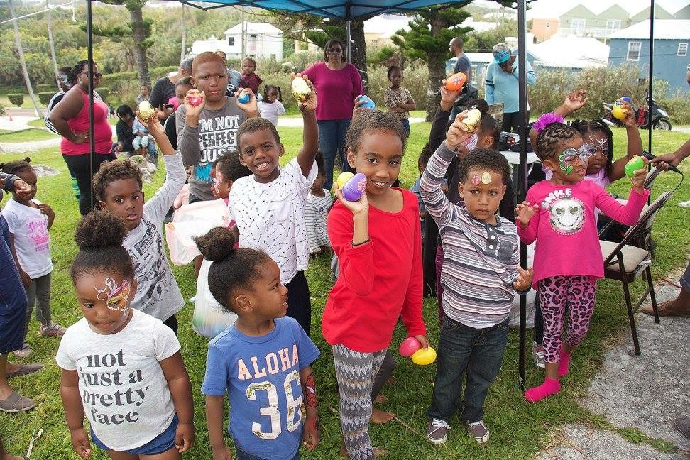 SPC-2016-Easter-Egg-Hunt-Bermuda-March-29-2016-48