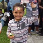SPC 2016 Easter Egg Hunt Bermuda March 29 2016 (49)