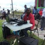 SPC 2016 Easter Egg Hunt Bermuda March 29 2016 (5)