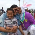 SPC 2016 Easter Egg Hunt Bermuda March 29 2016 (51)