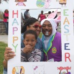 SPC 2016 Easter Egg Hunt Bermuda March 29 2016 (52)