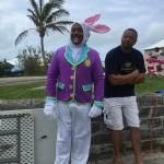 SPC 2016 Easter Egg Hunt Bermuda March 29 2016 (7)