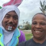 SPC-2016-Easter-Egg-Hunt-Bermuda-March-29-2016-8
