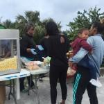 SPC 2016 Easter Egg Hunt Bermuda March 29 2016 (9)