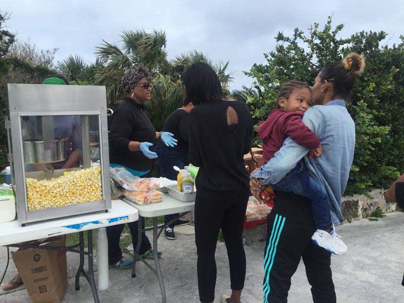 SPC-2016-Easter-Egg-Hunt-Bermuda-March-29-2016-9