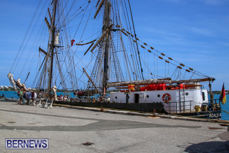 Sailing-Vessel-Roald-Amundsen-St.-Georges-Bermuda-March-19-2016-1