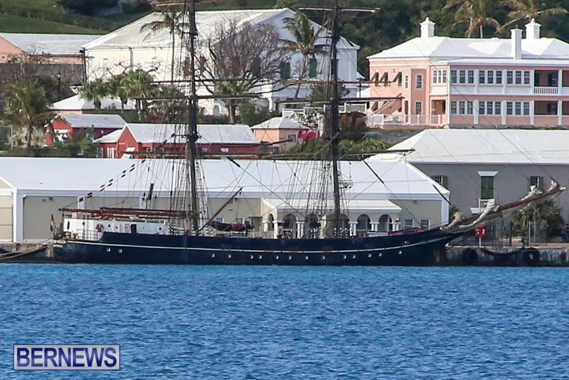 Sailing-Vessel-Roald-Amundsen-St.-Georges-Bermuda-March-19-2016-17