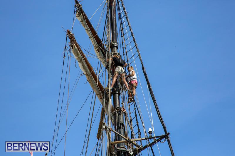 Sailing-Vessel-Roald-Amundsen-St.-Georges-Bermuda-March-19-2016-2