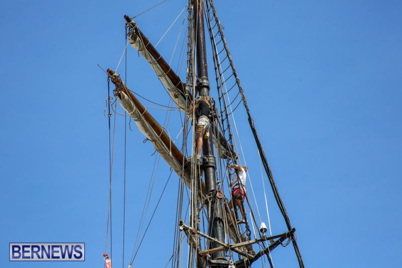 Sailing-Vessel-Roald-Amundsen-St.-Georges-Bermuda-March-19-2016-5