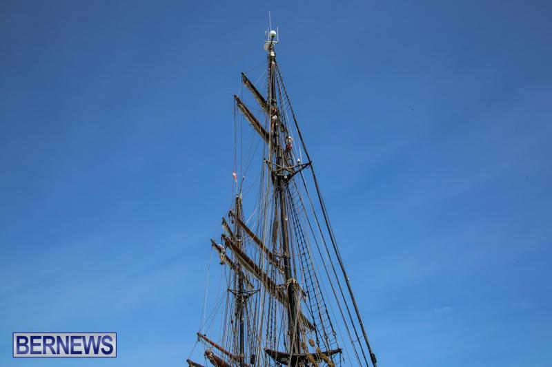 Sailing-Vessel-Roald-Amundsen-St.-Georges-Bermuda-March-19-2016-6