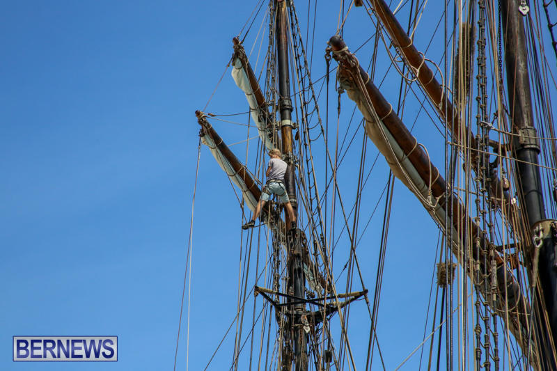 Sailing-Vessel-Roald-Amundsen-St.-Georges-Bermuda-March-19-2016-7