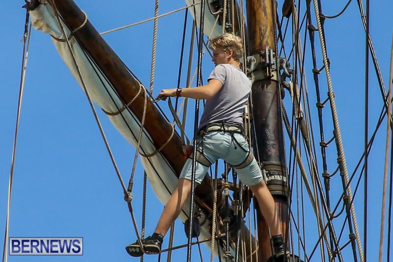 Sailing-Vessel-Roald-Amundsen-St.-Georges-Bermuda-March-19-2016-8