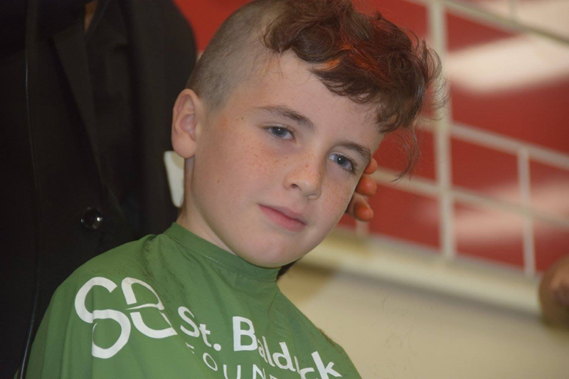 Saltus-St-Baldricks-Bermuda-March-18-2016-10