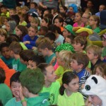 Saltus St Baldricks  Bermuda March 18 2016 (13)