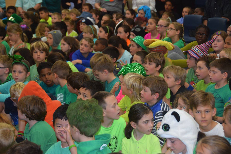 Saltus-St-Baldricks-Bermuda-March-18-2016-13
