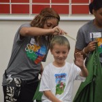 Saltus St Baldricks  Bermuda March 18 2016 (14)