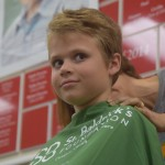 Saltus St Baldricks  Bermuda March 18 2016 (15)