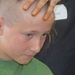Saltus St Baldricks  Bermuda March 18 2016 (16)