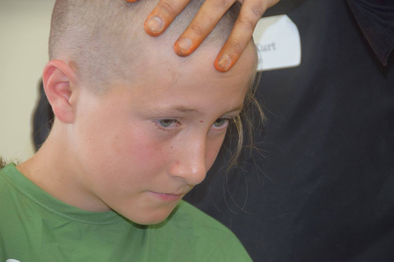 Saltus-St-Baldricks-Bermuda-March-18-2016-16